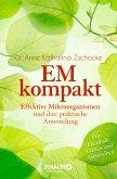 EM kompakt (eBook, ePUB)