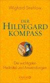 Der Hildegard-Kompass (eBook, ePUB)