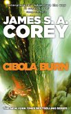 Cibola Burn (eBook, ePUB)