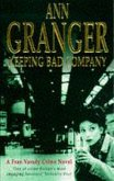Keeping Bad Company (Fran Varady 2) (eBook, ePUB)