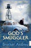 God's Smuggler (eBook, ePUB)