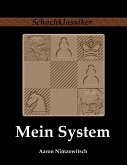 Mein System (eBook, ePUB)