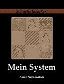 Mein System (eBook, ePUB)