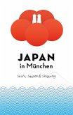 Japan in München (eBook, ePUB)