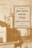 Jane Austen And The Clergy (eBook, PDF)