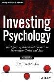 Investing Psychology (eBook, PDF)