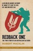 Redback One (eBook, ePUB)