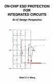 On-Chip ESD Protection for Integrated Circuits