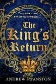 The King's Return (eBook, ePUB)