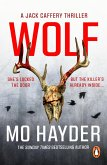 Wolf (eBook, ePUB)