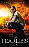 The Fearless (eBook, ePUB)
