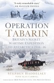 Operation Tabarin (eBook, ePUB)