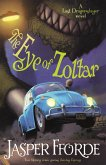 The Eye of Zoltar (eBook, ePUB)