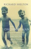 The Longshoreman: A Life at the Water's Edge (eBook, ePUB)