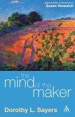 Mind of the Maker (eBook, PDF)