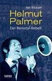 Helmut Palmer (eBook, PDF)