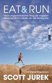 Eat & Run (eBook, ePUB)