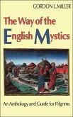 Way of The English Mystics (eBook, PDF)