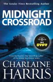 Midnight Crossroad (eBook, ePUB)