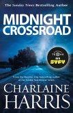 Midnight Crossroad (eBook, ePUB)
