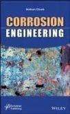Corrosion Engineering (eBook, ePUB)