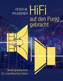 HiFi auf den Punkt gebracht (eBook, ePUB)