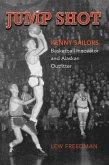 Jump Shot: Kenny Sailors (eBook, ePUB)