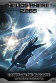 Kampf um die Zukunft / Heliosphere 2265 Bd.17 (Science Fiction) (eBook, ePUB)