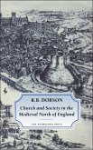 Church and Society in the Medieval North of England (eBook, PDF)