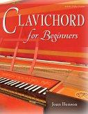 Clavichord for Beginners (eBook, ePUB)