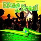 Ritmo Do Brasil