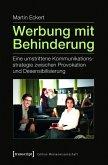 Werbung mit Behinderung (eBook, PDF)