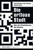 Die ortlose Stadt (eBook, PDF)