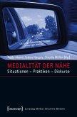 Medialität der Nähe (eBook, PDF)