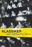 Klassiker des polnischen Films