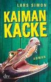Kaimankacke / Torsten, Rainer & Co. Bd.2