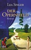 Der Opernheld