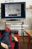 Geschichtspolitiken und Fernsehen (eBook, PDF)