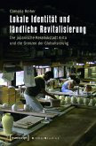 Lokale Identität und ländliche Revitalisierung (eBook, PDF)