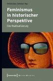 Feminismus in historischer Perspektive (eBook, PDF)