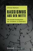 Rassismus aus der Mitte (eBook, PDF)
