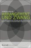 Arrangement und Zwang (eBook, PDF)