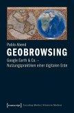 Geobrowsing (eBook, PDF)