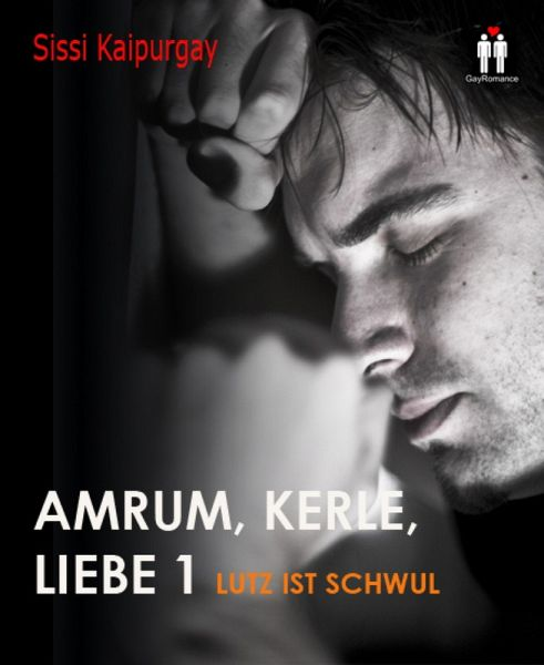 Amrum, Kerle, Liebe 1 (eBook, ePUB)