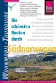 Reise Know-How Die schönsten Routen durch Südnorwegen