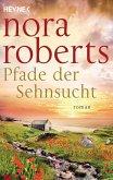 Pfade der Sehnsucht / O'Dwyer Trilogie Bd.2 (eBook, ePUB)