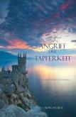 Angriff der Tapferkeit (Der Ring der Zauberei - Band 6) (eBook, ePUB)