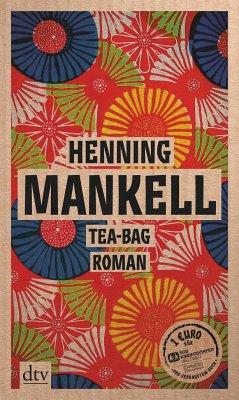 Tea-Bag