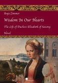 Wisdom In Our Hearts (eBook, PDF)