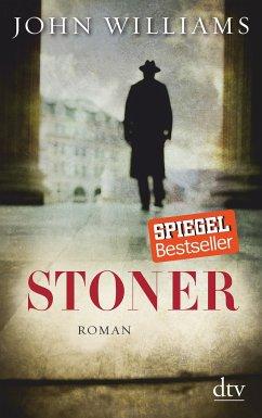 Stoner - Williams, John